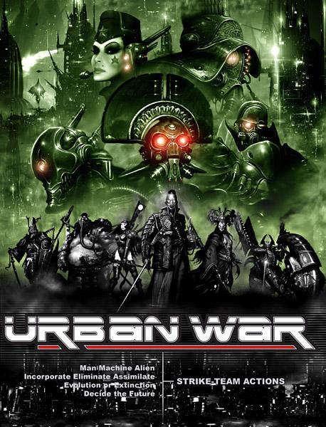 http://www.voidlegion.de/urbanwar/Images/urban_war_cover_lg.jpg