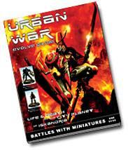 http://www.voidlegion.de/urbanwar/issue1.jpg